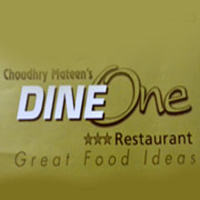 Dine One