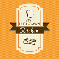 Dusk2Dawn Kitchen