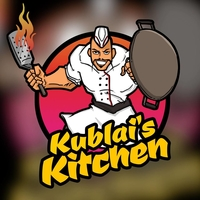 Kublai's Kitchen