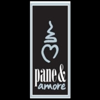 Pane and Amore