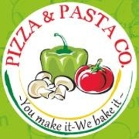Pizza & Pasta Co