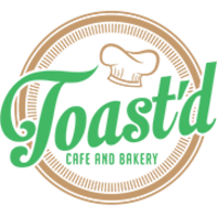 Toast'd Cafe and Bakery