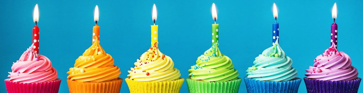Top Places In Karachi To Host An Amazing Birthday Party