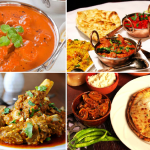 Best Desi Breakfast Places in Karachi
