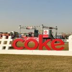 #CokeFest 2018: The Great Moments of the Great Event!
