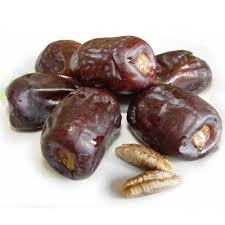 dates - foodies hubb