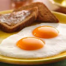 eggs - foodies hubb