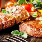 The Top Steakhouses in Karachi