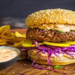 Amazing Burgers in the World You Might Not Know?