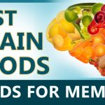 Best Foods to Boost your Brain
