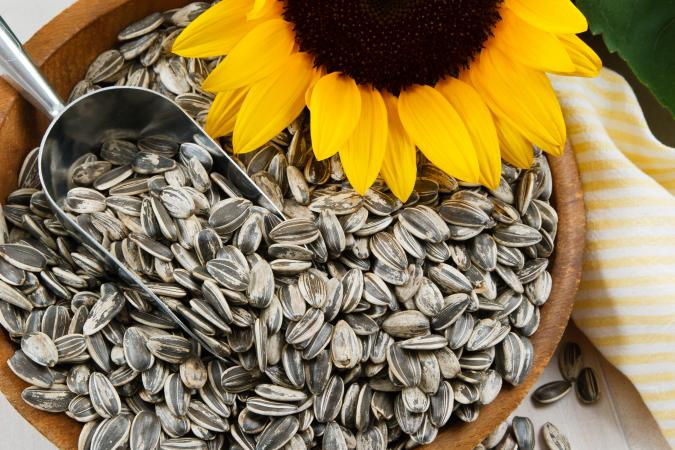 http://foodieshubb.com/wp-content/uploads/2018/04/Sunflower-Seeds-foodies-hubb