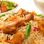 The Best Biryani Places in Karachi