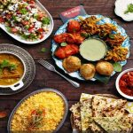 Pakistani Cities and their Food Specialties