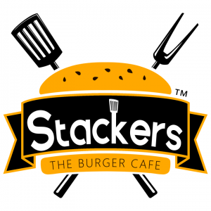 stackers - the burger cafe