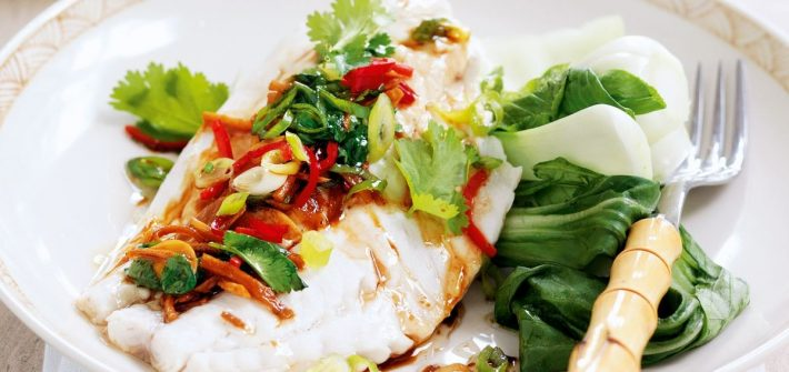 steamed-fish-with-ginger-