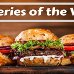 Eateries of the Week in K-Town