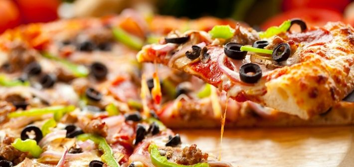 best pizza deals