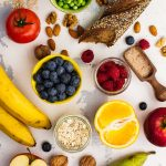 High-Fiber Foods You Should Eat