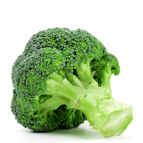 Broccoli - Foodies hubb