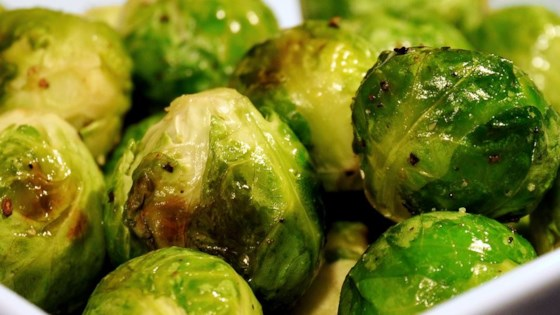 Brussels Sprouts - Foodies hubb