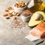 10 Healthy Fats to Eat That Are Actually Super Healthy
