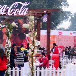 'Coke Fest' - Pakistan's Biggest Music & Food Celebration