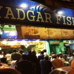 Beware of Yadgar Fish!
