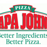 Papa John's Is Coming Back To Pakistan