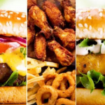 Fast Food Eateries in Karachi to Enjoy During Your Work Break