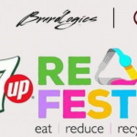ReFest Pakistan's First Environment-Friendly Food Festival