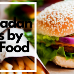 Best Ramadan Fast Food Restaurant Deals 2019