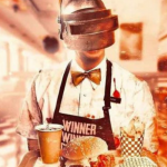 PUBG Themed Restaurant Opens for 'Chicken Dinner' Lovers