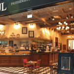 Paul, World-Renowned European Bakery & Cafe is Coming to Pakistan!