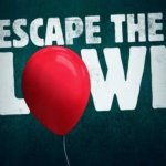Burger King (Germany): Escape the Clown