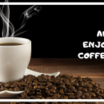 Best Coffee Places in Karachi!