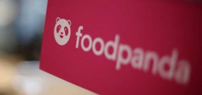 APRA suspended Food Panda