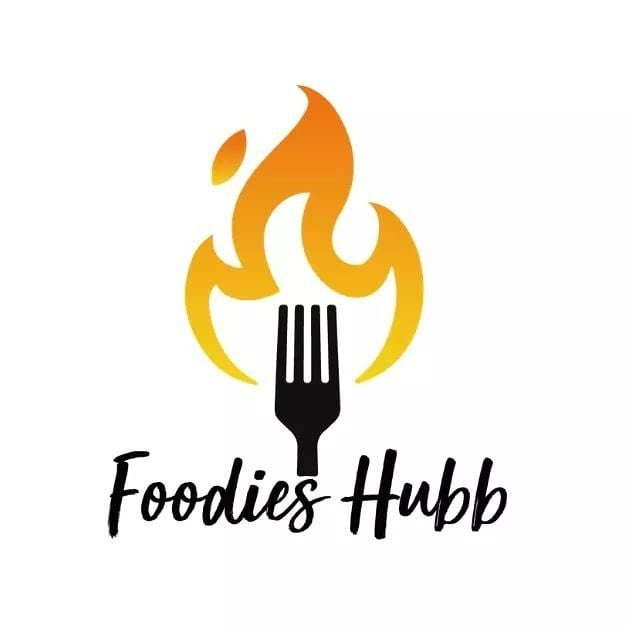 Foodies hubb